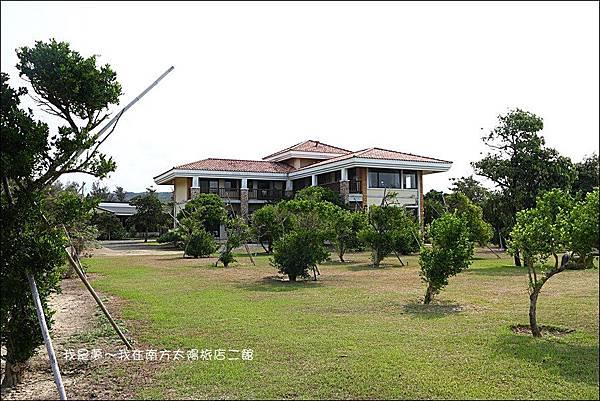 南方太陽旅店二館02.jpg