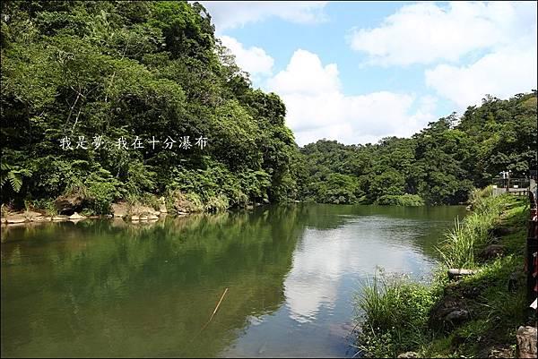 平溪十分瀑布13.jpg