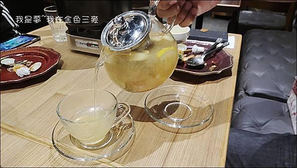 金色三麥16.jpg