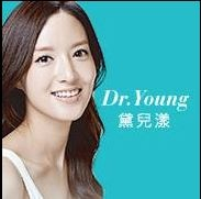 Dr.Young-004