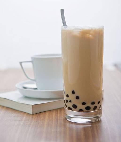 珍珠奶 茶.JPG