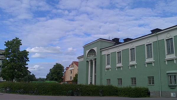 Sweden 001