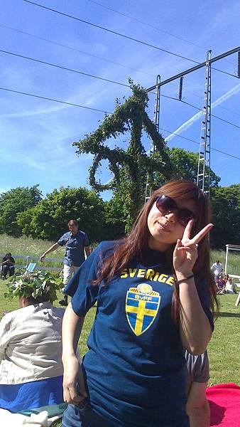 Sweden 028