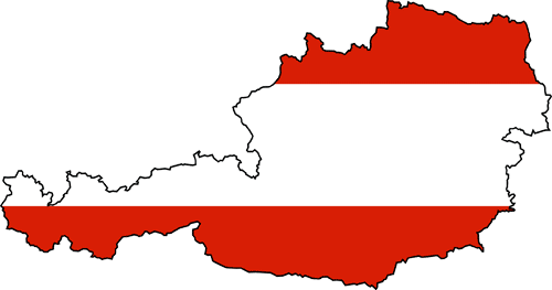 austria_flag_map.png