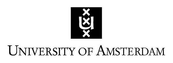 UvA-logo-english