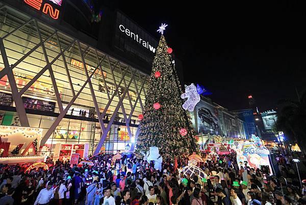 Bangkok-00016238