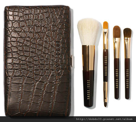 BOBBI-BROWN-makeup-1