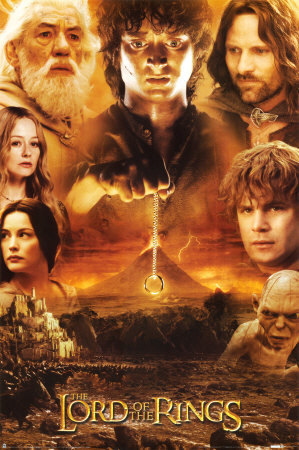 The-Lord-Of-The-Rings---Trilogy-Poster-C12040157.jpg
