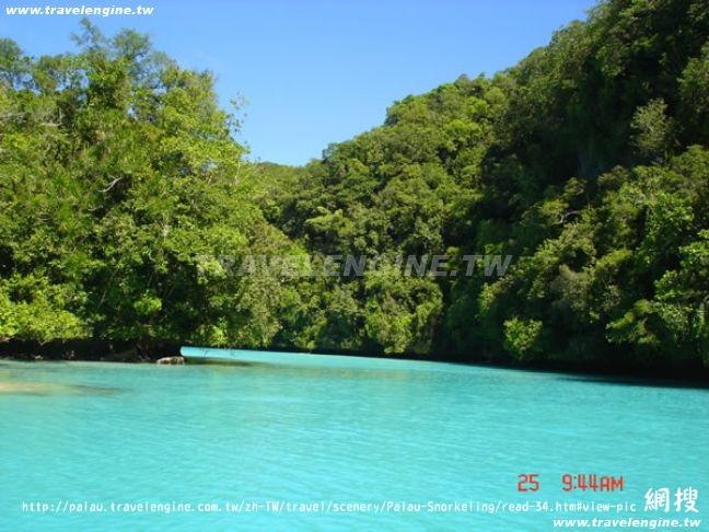 3_1_scenery_34_365900411040c172abd445029b18a7a0_b.jpg