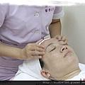 各式護膚SPA療程