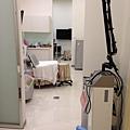 術後恢復室