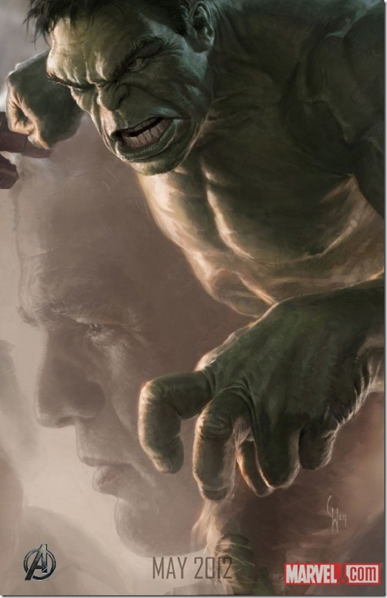 avengers-hulk_thumb.jpg