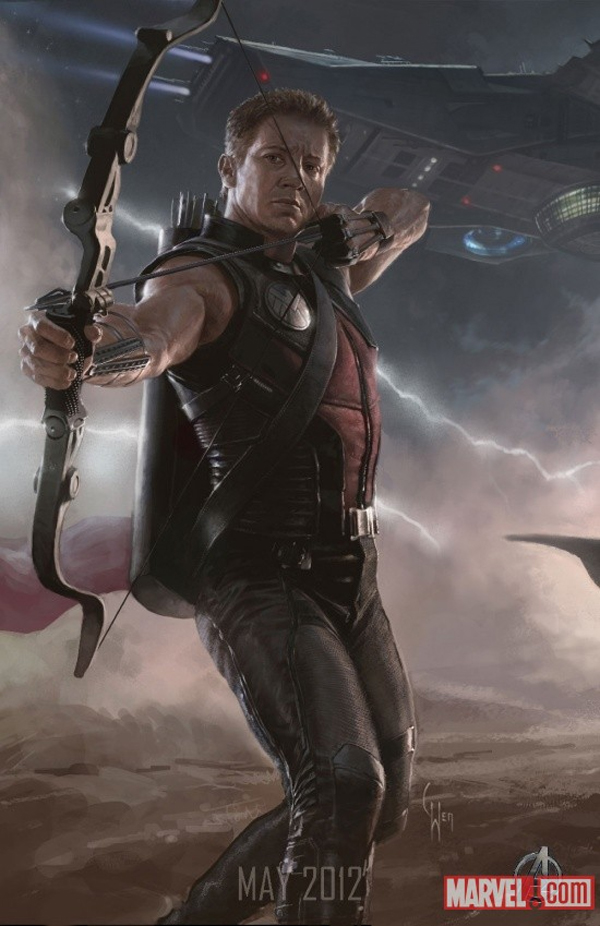 comic-con-2011-the-avengers-hawkeye-character-poster.jpg