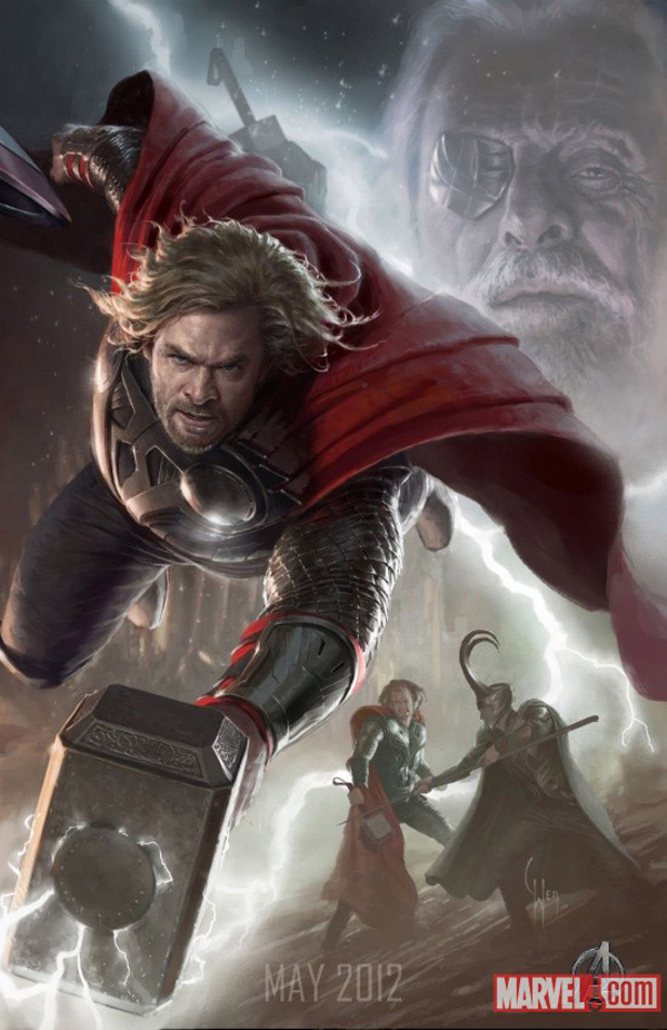 The-Avengers-Movie-Character-Poster-Thor.jpg
