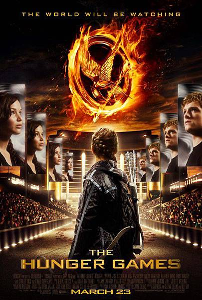 hunger_games_ver23