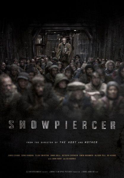 Snowpiercer-p1