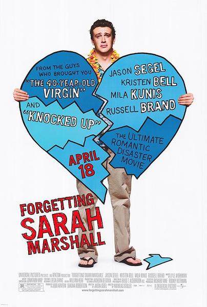 forgetting_sarah_marshall_ver2.jpg