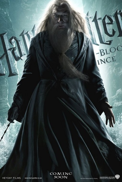 harry_potter_and_the_half_blood_prince_ver5.jpg