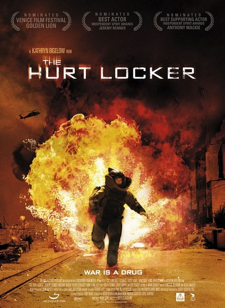 hurt_locker_ver4.jpg