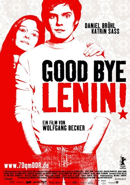 good_bye_lenin.jpg