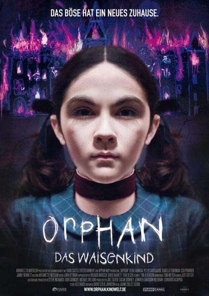 orphan_ver4.jpg