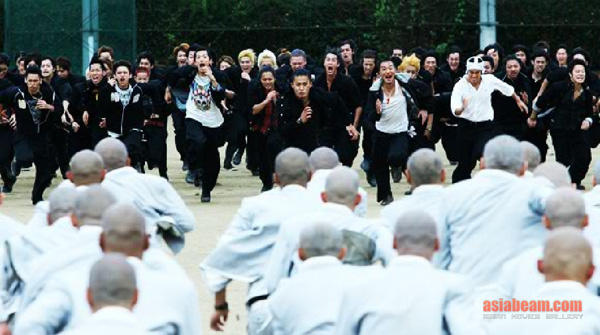 Crows+Zero+2+pic06.jpeg