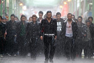 Crows_Zero_image_1.JPG