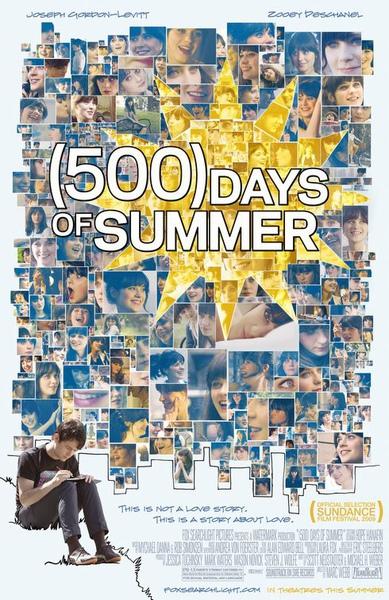 five_hundred_days_of_summer.jpg