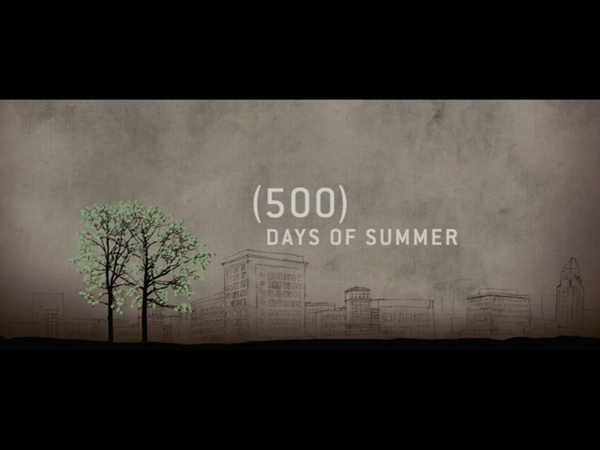 500-days-of-summer-title-still.jpg