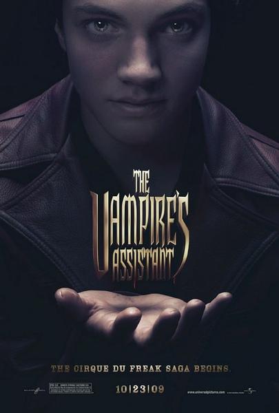 vampires_assistant.jpg