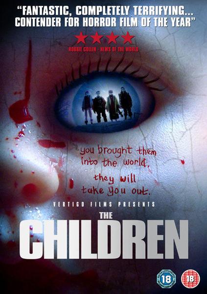 children030509.jpg