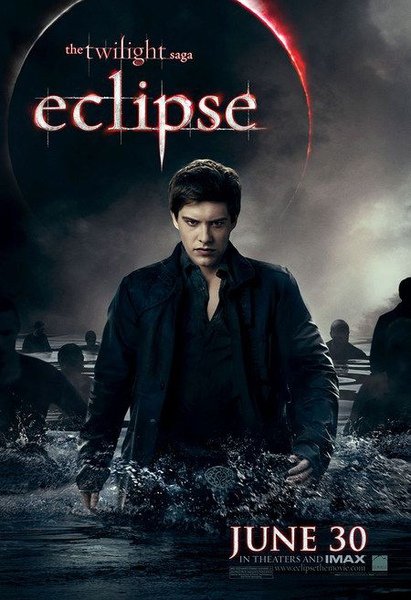 twilight_saga_eclipse_ver4.jpg