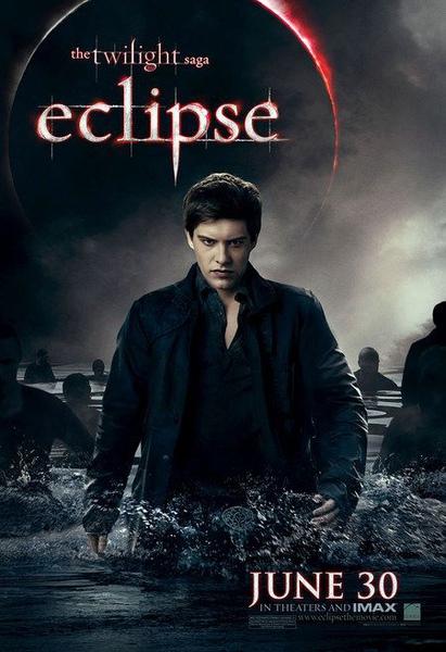 twilight_saga_eclipse_ver4.jpg