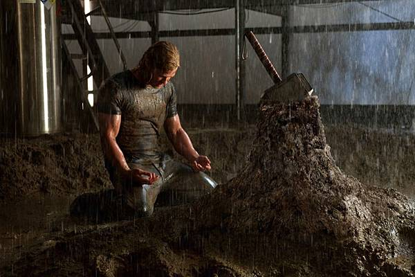 thor-movie-photo-10.jpg
