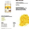 Bee-Pollen---Holistic-Blend-194100.jpg