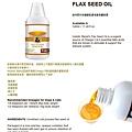 Flax-Seed-Oil---Holistic-Blend-145816.jpg