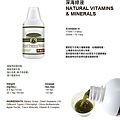 Natural-Vitamins-and-Minerals---Holistic-Blend-133608.jpg