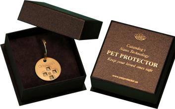 PetProtector