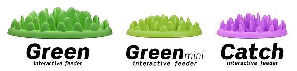 green_family_sidebyside_text.jpg