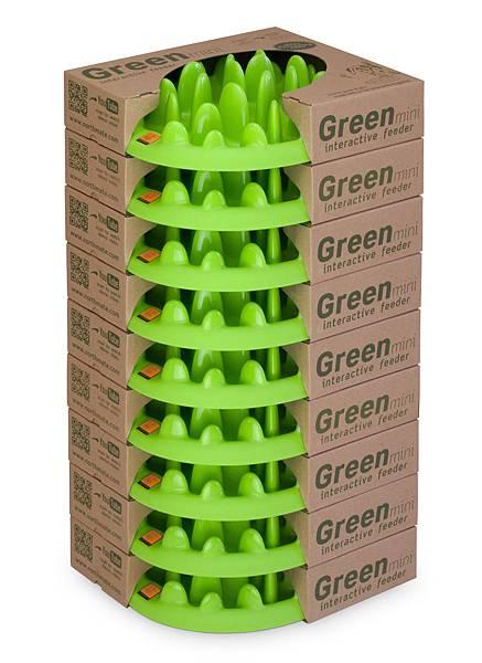 green_mini_stack_v01.jpg
