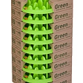 green_mini_stack_v01.jpg