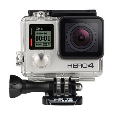 Hero4Silver_StandardHousing_0(1)