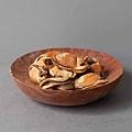 2_S-Mussel-dry 1.jpg