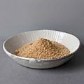2_S-Flaxseed-dry8.jpg