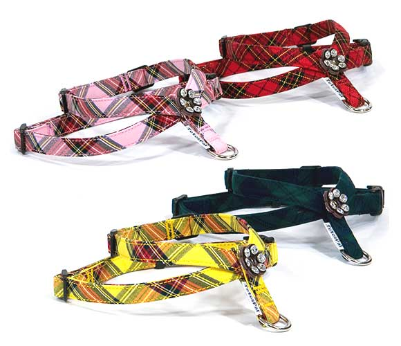 harness_royalswalo2.jpg