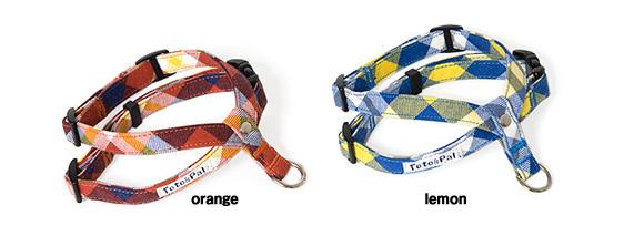 harness_shitrascheck_2.jpg