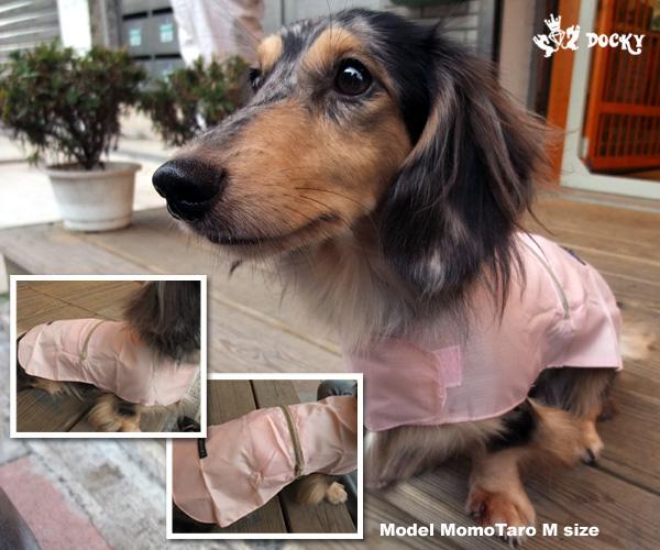 raincoat_nohat_004.jpg