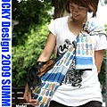 blue_001.jpg