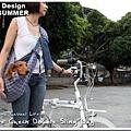 bikestyle_002.jpg