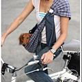 bikestyle_004.jpg